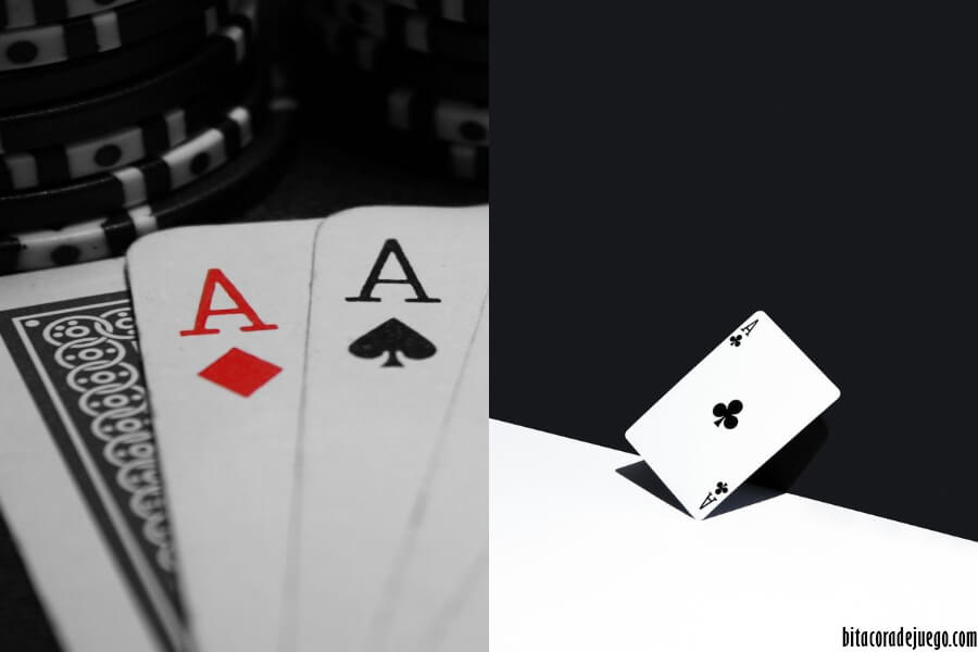 How to Play and Win in Online Poker