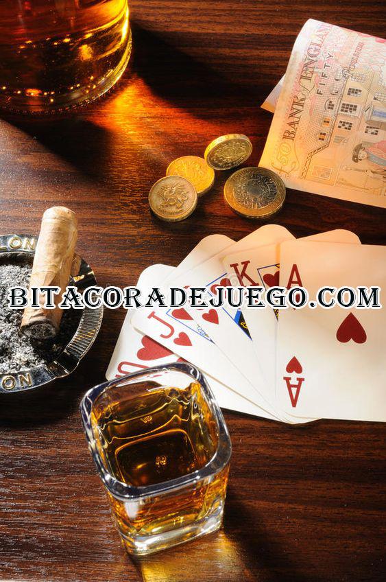 3 Things You Must Avoid in Poker