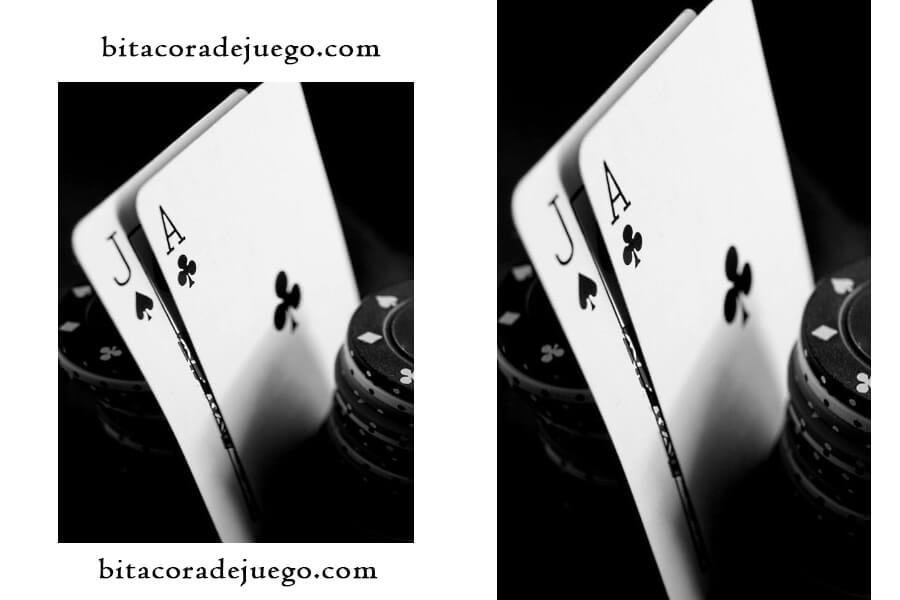 Poker - Bankroll Management