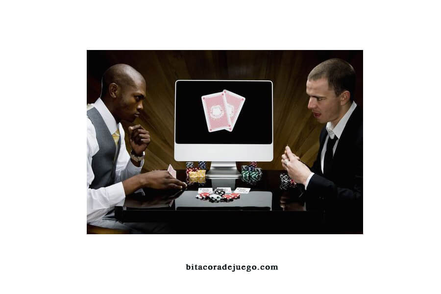 How to Pick Successful Online Poker