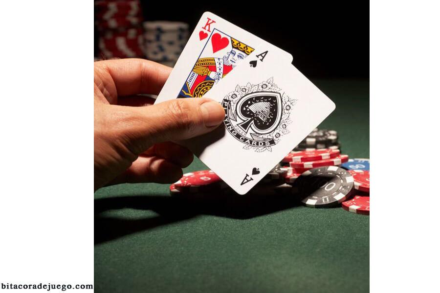 No Deposit Poker Gambling - Worth It?
