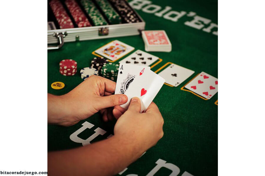 Choosing the Right Poker Affiliate