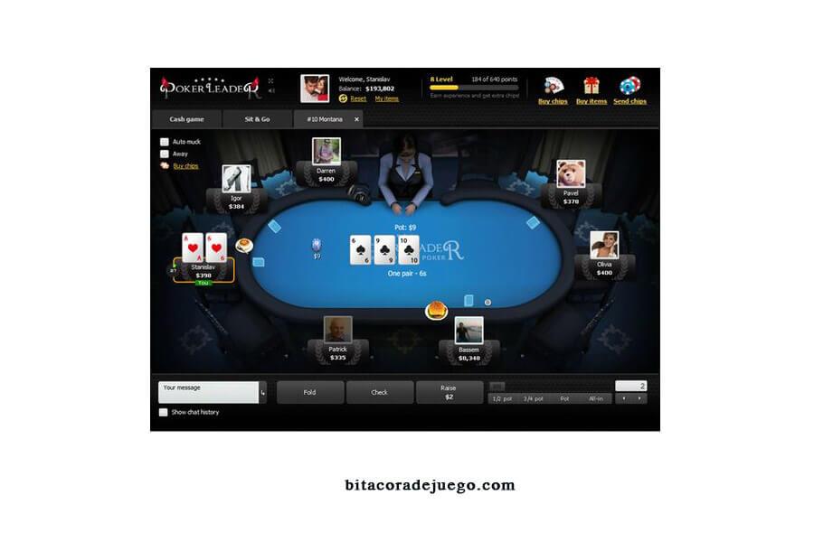 How Online Poker Got Its Start