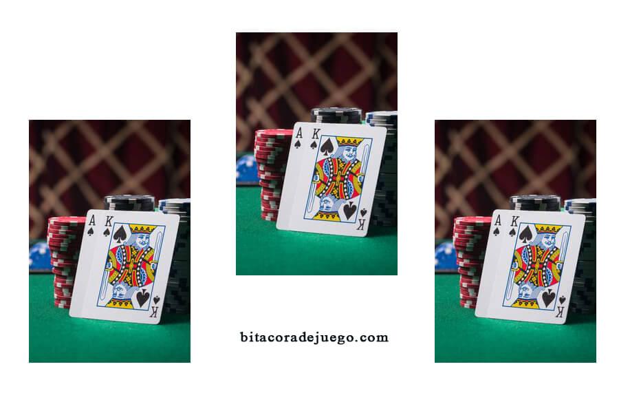 Poker Strategy